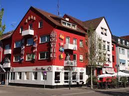 Hetzel Hotel Lowen Wangen Stuttgart Room Deals Photos
