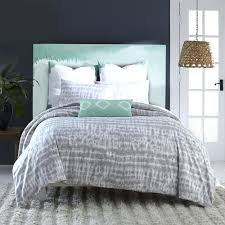 full size of grey and white duvet covers canada grey and pink duvet covers nz grey