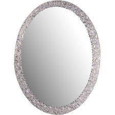 Small Picture Home Dcor Mirrors eBay