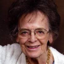 Bonnie Samples Obituary - Visitation & Funeral Information
