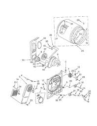 Wiring diagram for 70 series kenmore washer free download wiring parts for kenmore washer repair kenmore washer parts near me bosch nexxt washer parts