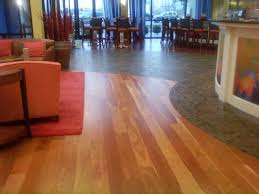 Linoleum Kitchen Flooring Options Floor Covering Kitchen Vinyl Kitchen Flooring Options Armstrong
