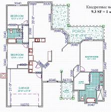 stunning cement homes plans 1 houseplans block house concrete lovely cinder home new country icf design of elegant interior impressive cement homes plans