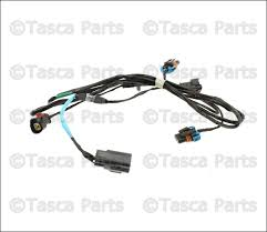 new oem mopar fog light wiring harness 2005 2007 2009 10 chrysler new oem mopar fog light wiring harness 2005 2007 2009 10 chrysler 300 5059136ab