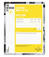 17 best images about invoices invoice template 17 best images about invoices invoice template file format and proposals