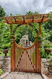 garden gates apartments. Wonderful Garden Gate Designs Creative New At Backyard Decorating Ideas Of D16453c48c14dfcd335c849ebecd59ad Gates Apartments