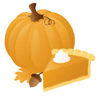 pumpkin pie clip art. Modren Art Pumpkin20pie20clip20art20black20and20white Throughout Pumpkin Pie Clip Art P