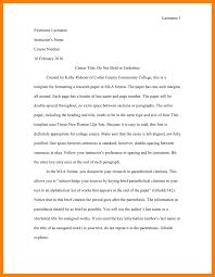 essay in mla format madrat co essay in mla format