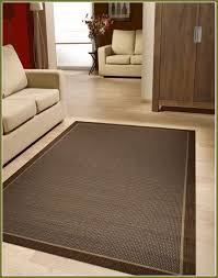 top attractive area rugs clearance house decor at round with regard to 9x12 ideas 1
