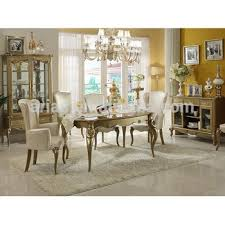 high quality 5417 royal dining room furniture sets