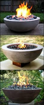 Best 25+ Fire pits ideas on Pinterest | Outdoors, Outdoor and Backyard