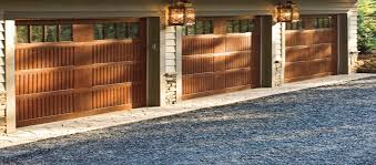 wayne dalton garage doorWayne Dalton Fiberglass Garage Doors Model 9800 by Wayne Dalton