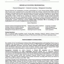 Junior Accountant Cv Sample Template Templat Junior X Cover Letter