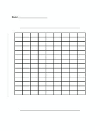 Empty Charts Empty Bar Graphs Math Blank Bar Chart Unique Blank Bar Graph