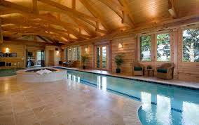 residential indoor lap pool. The Benefits Of Lap Pools And Their Distinctive Designs Residential Indoor Pool