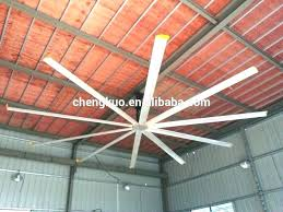 big ceiling fans large for fan industrial huge contemporary philippines