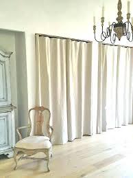 closet door solutions closet door solutions closet curtain closet curtain ideas best closet door curtains ideas closet door