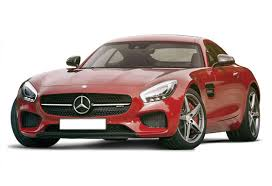 new car releases in uk2015 New Car launches in the UK  thelatestnewcars  AutoeBid