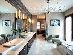stylish bathroom lighting. Bathroom Lighting Ideas 543 Transform Your Into A Lively Area With Stylish E