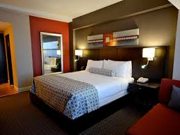 Airport Plaza Inn Crowne Plaza Montreal Airport Montreal Quebec