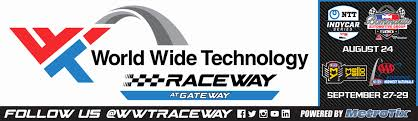 Iowa Speedway Seating Chart 59 Luxury Comex Live Gold Chart Home Furniture