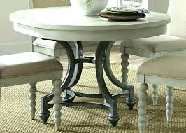 42 inch round table 42 outdoor table cover 42 inch round table
