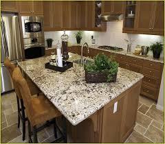 Granite Top Kitchen Island Breakfast Bar Kitchen Islands With Breakfast  Bar. Full Size Of Black Ideas