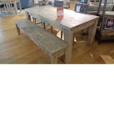 garden table and chairs for sale in leeds. table \u0026 2 chairs with bench garden table and chairs for sale in leeds