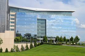 S&d is a subsidiary of cott corp. Top Two Floors Of Westrock Tower Hit Market Richmond Bizsense