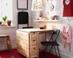delectable kitchen tables for small spaces ikea of decorating set home security view