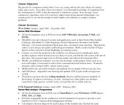 career goals for resume resume career goals resume amazing objective statements crazy good