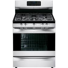 who makes kenmore elite. Wonderful Who Kenmore Elite 75233 56 Cu Ft Gas Range W True Convection  Stainless  Steel In Who Makes