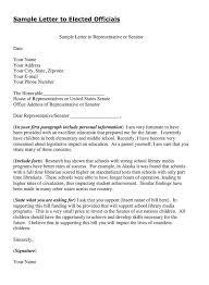 Best 25+ Official letter sample ideas on Pinterest   Sample letter ...