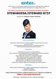 want to be cabin crew października 2014 piątek 24 października 2014