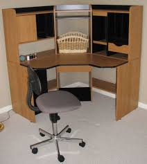 computer table for office. Image Of: White Glass Covered Corner Computer Desks Table For Office