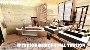 Sims Interior Design Game The Must Play Video Games Of Interior Designers And