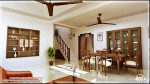 Kitchen And Dining Kitchen And Dining Partition Designs In India Youtube