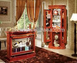 zen living room furniture. zen style furniture perfect 15 living room buy