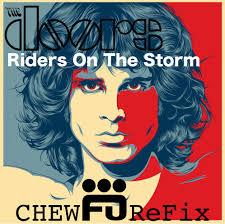 The Doors Riders On The Storm Download Image collections - Door ...