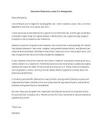Recommendation Letter Request New Free Reference Letter Templates Word Documents Format Design