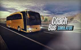 9 mels jogos de ônibus para android