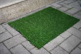 outdoor carpet on pinder faux grass outdoor rug