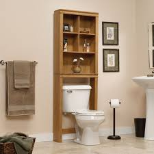 Space Saving Cabinet Gorgeous Cabinets Above Toilet On Over The Toilet Cabinet 129 99