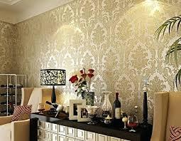 Home Decor Wallpaper Designs