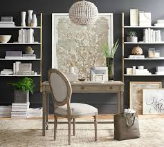 Small Picture 2017 Home Decor Trends Im Loving Driven by Decor