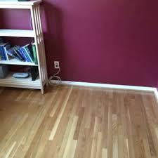 photo of ory s hardwood floors inc woodland hills ca united states wood