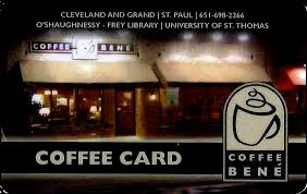 dunkin coffee card balance lettercards co