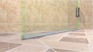 frameless shower door seals