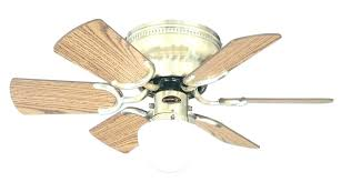 noisy ceiling fan ceiling fan making