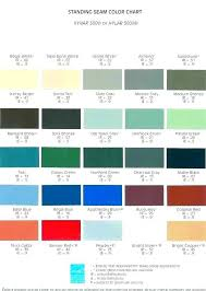 Lowes Concrete Paint Color Chart Lowes Exterior Paint Color Schemes Homeisabella Co